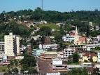 imagem de Palmitos Santa Catarina n-3