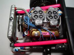 msd digital 6 wiring diagram honda images msd 6 box bolt pattern msd engine image for user manual