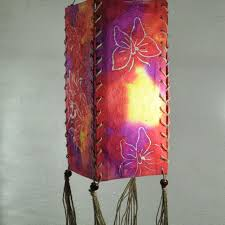 Classic Painting Hanging Lampshade Paper Lantern Asian Night Lights Garden Home Decor Holiday Decoration Pendant Decorative Oriental