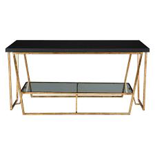 granite coffee table. Uttermost Agnes Black Granite Coffee Table. Hover To Zoom Table A