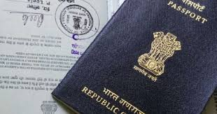 Access Countries Saudi Life In On Visa Indian With - Arabia Free List Passport Of
