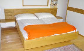 Schlafzimmer Disselkamp Cesan 3 Kopfteile Wählbar