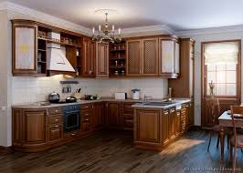 Small Picture 47 best Golden Brown Kitchens images on Pinterest Brown kitchens