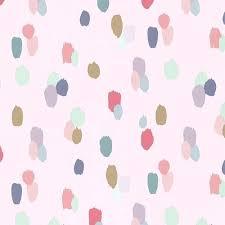 pink polka dot wallpaper pink polka dot wallpaper hd