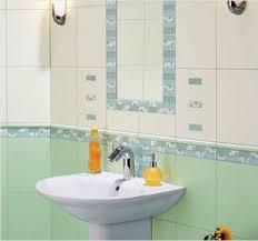 bathroom tiles design. Simple Bathroom Bathroom Tiles Design Images On Bathroom Tiles Design