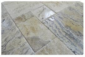 french pattern philadelphia travertine tile travertine tiles