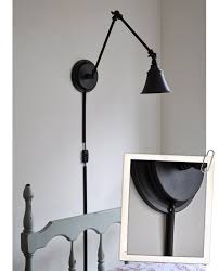 revit wall light with trend lights cord 92 for and 8 on 565x700 lighting 565x700px