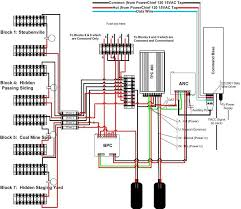 similiar boat wiring terminal strips layout keywords mcc terminal block wiring diagrams mcc wiring diagrams for car