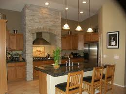 40s Kitchen Phoenix Homes Design Through The Decades Stacked Classy Kitchen Remodel Financing Minimalist