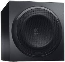 speakers in amazon. amazon.com: logitech z906 5.1 surround sound speaker system - thx, dolby digital and dts certified: electronics speakers in amazon n
