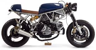 ducati cafe racer for sale