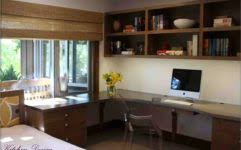 luxury inviting office design modern home. Best Home Office Design Ideas Fair Desk Small Layout Luxury Inviting Modern
