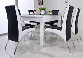 v modern furniture. aliexpresscom buy modern dining chair pu leather v shaped style dinning room furniture hot sale chairs for table y201 from n