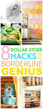 Dollar Store Magazine Holder 100 Brilliant Ways To Organize Your Whole Home With Dollar Store 93