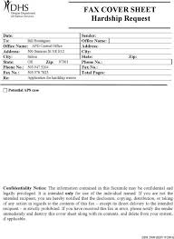 Download Confidential Fax Cover Sheet 1 For Free Tidytemplates
