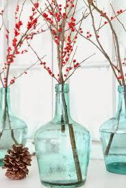 54 best Aqua, Turquoise \u0026 Teal Christmas images on Pinterest ...