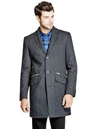 waylon wool blend coat guess uk guess shoes guess leather jacket superior