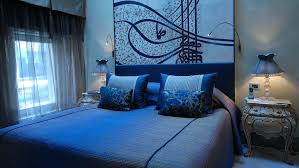 romantic blue master bedroom ideas. Blue Bedroom Images Decorating Ideas Romantic Master D