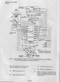 key phone wiring diagram key image wiring diagram telephone technical references on key phone wiring diagram