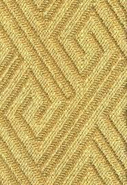 soft jute rugs rug best of sisal new 8x10 on 9 chenille herringbone natural ivory home