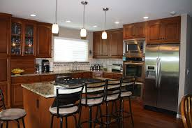 Amish Cabinet Doors Amish Kitchen Cabinets Kitchen Solid Wood Kitchen Cabinets Solid
