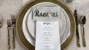 Seating Chart Ideas 2 Paperless Diy Wedding Seating Chart Ideas Escort Board