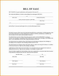 Bill Of Sale Samples Texas Gun Bill Of Sale Inspirational Puppy Bill Sale Samples 17