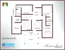 house plans kerala style 4 bedroom home plans beautiful