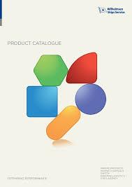 Ucs Spirit Pole Flex Chart Wss Product Catalogue Pdf Pnxk32jkox4v
