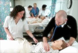 aria health of nursing 3 neshaminy interplex trevose pa 19053