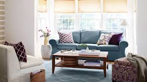 Organizing Living Room Decluttering Your House How To Declutter A Room