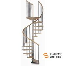 indoor spiral staircase kits canada. spiral staircase kits photo for sale home depot canada indoor