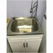 white kitchen sink with drainboard. 30 Inch Kitchen Sink Unique White With Drainboard Elegantly  Dans Earl White Kitchen Sink With Drainboard T