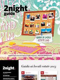 2night giugno 2013 - Bari