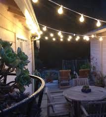 home depot patio lights best of outdoor patio string lights unique patio lights home depot new home