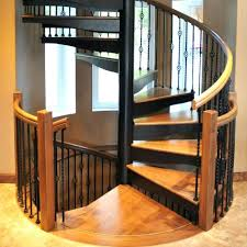 exterior wooden stairs uk. uk solid wood diy spiral stairs exterior staircase plans tread covers forged iron wooden e