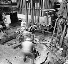 「1970 Kola Superdeep Borehole」の画像検索結果