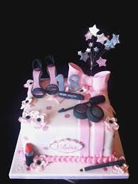 18th Birthday Cakes Ideas Kidsbirthdaycakeideasga