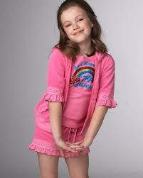 ملابس أطفال روووعة images?q=tbn:ANd9GcT