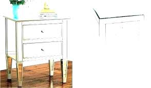 small bedside cabinets small bedside cabinets table ideas low narrow lamp height small wooden bedside cabinets