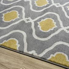 full size of gray and yellow area rug gray and yellow area rug target yellow and