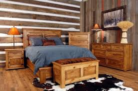 classic home furniture reclaimed wood. Awesome Reclaimed Wood Bed Furniture Recycled Image For Classic Home Popular And Ideas N