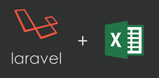 how to create an excel file using php