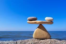 Resultado de imagem para law of balance
