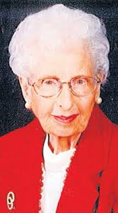 mary williams prosperity mary leslie williams 83 of prosperity d friday august 4 2017 at newberry county memorial hospital born on march 29