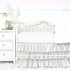 vintage inspired bedding bed sheets themed room vintage inspired bedding