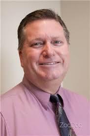 Dr. Allan J. Smith OD - Optometrist - [Book Online Now]