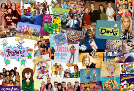 tv shows from the 90s. 90s tv shows tv from the s