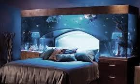Valuable Ideas Aquarium Headboard Tank Cost Headboards For Beds Bedroom  Simple Art Decor