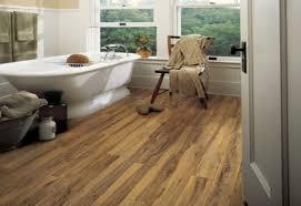 Pergo Presto Bridgeport Red Oak Laminate Flooring